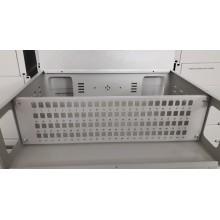 Vỏ Giá phối quang ODF 96 FO/Core