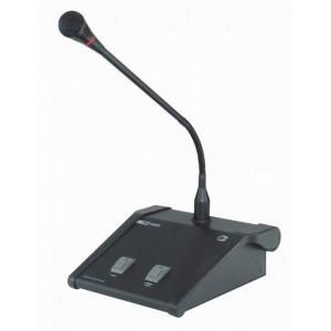 Microphone để bàn có hợp âm AMPERES PM1000