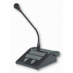 Microphone để bàn có hợp âm AMPERES PM1120