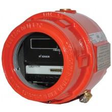 Đầu dò lửa chống cháy nổ BOSCH 016519 IR3 Flame Detector