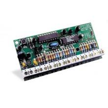 Card mở rộng 8 vùng có dây DSC PC5108