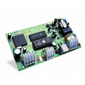 Card giao tiếp điện thoại DSC ESCORT 5580TC