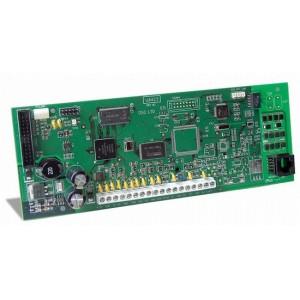Module giao tiếp mạng DSC TLINKTL250CE