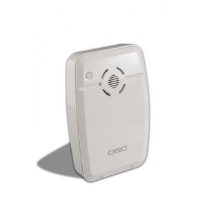 Còi báo động không dây indoor DSC WT4901