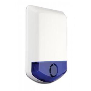 Còi báo động không dây outdoor DSC WT4911