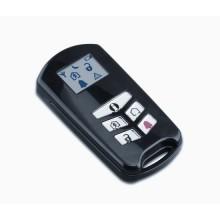 Điều khiển từ xa-Remote không dây DSC WT4989