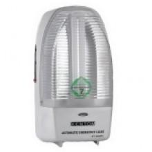 Đèn chiếu sáng khẩn cấp KENTOM KT2300PL
