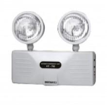 Đèn chiếu sáng khẩn cấp KENTOM MẮT ẾCH KT750