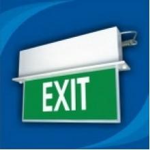 Đèn EXIT Paragon PEXA28RC(EA902)