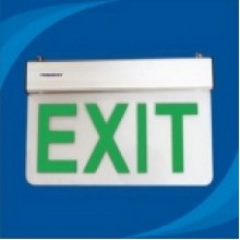 Đèn Exit Paragon PEXH25SC