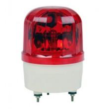 Còi báo động có đèn flash xoay GUARDSMAN GS-S10