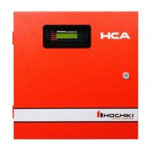 Bộ hiển thị phụ báo cháy trung tâm HOCHIKI HCA-RA