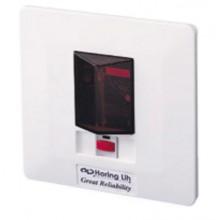 Đèn báo phòng HORING AH-91213