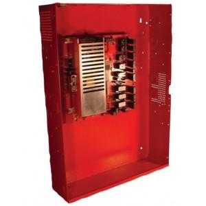 Bộ mở rộng 4-ngõ ra điều khiển chuông tích hợp nguồn 24VDC-8A BOSCH FPP-RNAC-8A-4C