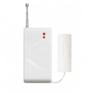 Cảm biến chấn động không dây Safe&Save SS-70VS