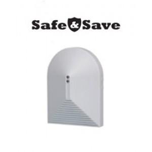 Báo vỡ kính không dây Safe&Save SS-856GB
