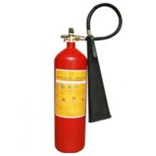 Bình cứu hỏa khí CO2 MT5 5kg loại xách tay