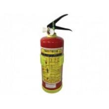 Bình cứu hỏa bột mini MFZ1 1kg