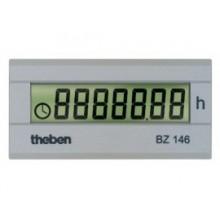 Bộ đếm giờ kỹ thuật số THEBEN BZ 146