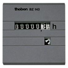 Bộ đếm giờ THEBEN BZ 143-1
