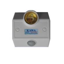 Đuôi đèn cảm ứng chuyển động KAWA KW-SS681