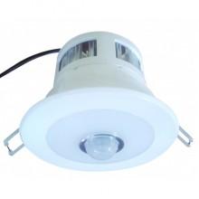 Đèn LED downlight cảm ứng chuyển động KAWA KW-DS9W