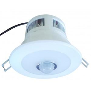 Đèn LED downlight cảm ứng chuyển động KAWA KW-DS7W