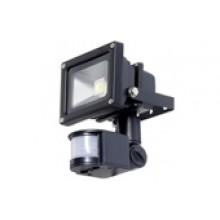 Đèn pha LED cảm ứng chuyển động KAWA KW-FS50W