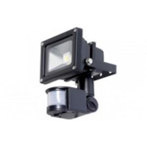 Đèn pha LED cảm ứng chuyển động KAWA KW-FS20W