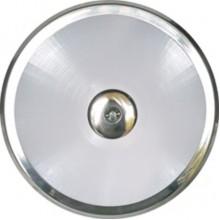 Đèn cảm ứng ánh sáng KAWA KW-401