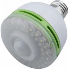 Đèn LED cảm ứng chuyển động KAWA KW-SS72