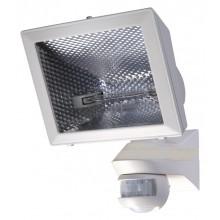 Đèn cảm ứng tự động THEBEN LUXA 102-150/500W