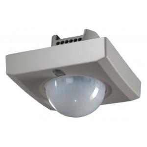 Công tắc cảm ứng hiện diện THEBEN SPHINX 104-360/2