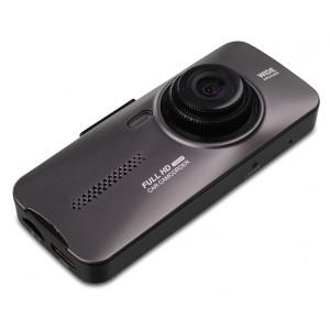 Camera hành trình ANYTEK AT900