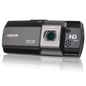 Camera hành trình ANYTEK AT550