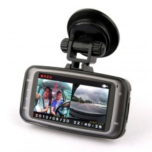 Camera hành trình ANYTEK GS8000