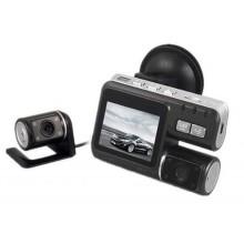 Camera hành trình ANYTEK X6 DUAL