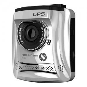 Camera hành trình HP F310 GPS