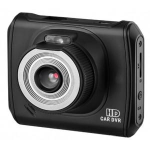 Camera hành trình ANYTEK F60