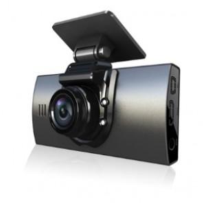 Camera hành trình ANYTEK X10 DUAL
