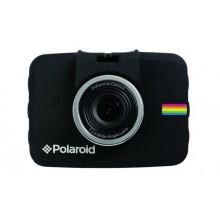 Camera hành trình Polaroid B202