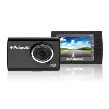 Camera hành trình Polaroid C201