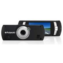 Camera hành trình Polaroid C270