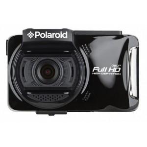 Camera hành trình Polaroid E272S