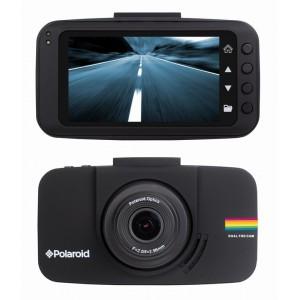 Camera hành trình Dual Cam Polaroid DS301