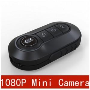 Móc khóa camera HD K1 quay đêm