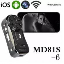 Camera ngụy trang MD81-6