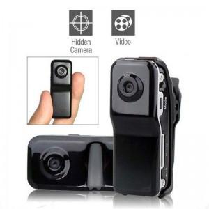 Camera ngụy trang MD81S
