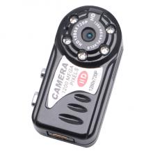 Camera ngụy trang Q5
