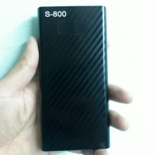 Camera ngụy trang sạc dự phòng S800